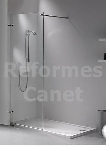 Hora de la ducha - 4 8