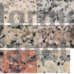 marmol granito nacional2