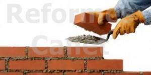 Reforma Vivienda Integral